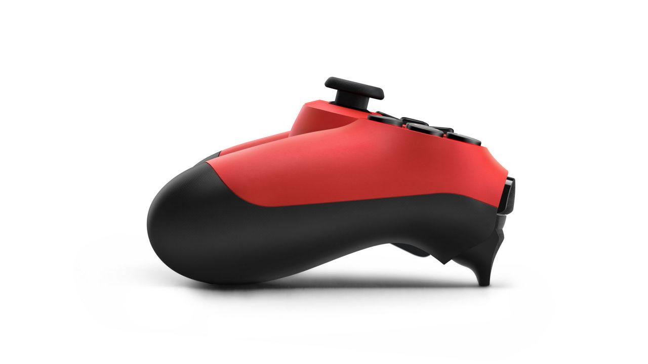 [Aggiornata] PlayStation 4: il firmware 2.01 arriverà presto