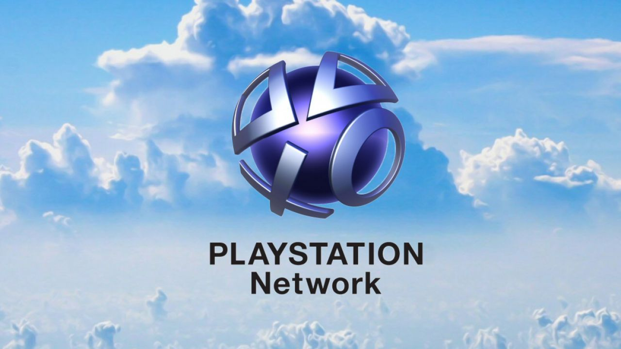 [Aggiornata] Problemi di accesso a Playstation Network in alcune zone