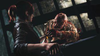 [Aggiornata] Resident Evil Revelations 2: il primo episodio è gratis su Xbox One, Xbox 360 e PS4