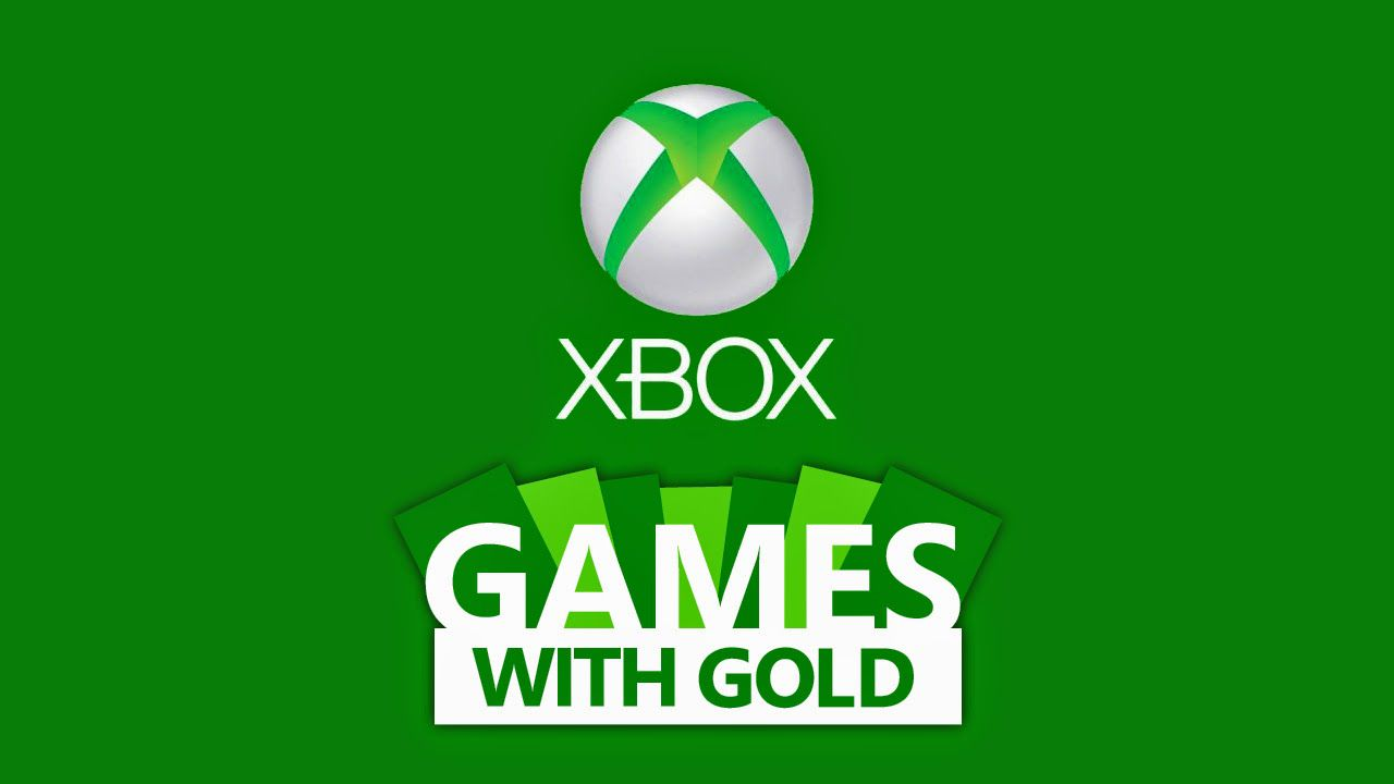 [Aggiornata] Ryse Son of Rome e Fallout New Vegas tra i Games with Gold di agosto?