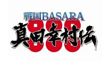 [Aggiornata] Sengoku Basara Sanada Yukimura-Den annunciato per PS4 e PS3