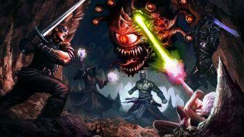 [Aggiornata] Siege of Dragonspear è la nuova espansione di Baldur's Gate Enhanced Edition