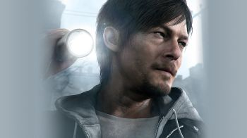 [Aggiornata] Silent Hills in esclusiva su Xbox One: Microsoft in trattativa con Konami per acquistare l'IP?