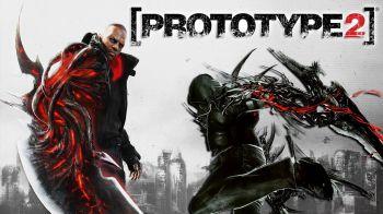 [Aggiornata] A sorpresa, Activision pubblica Prototype e Prototype 2 su Xbox One