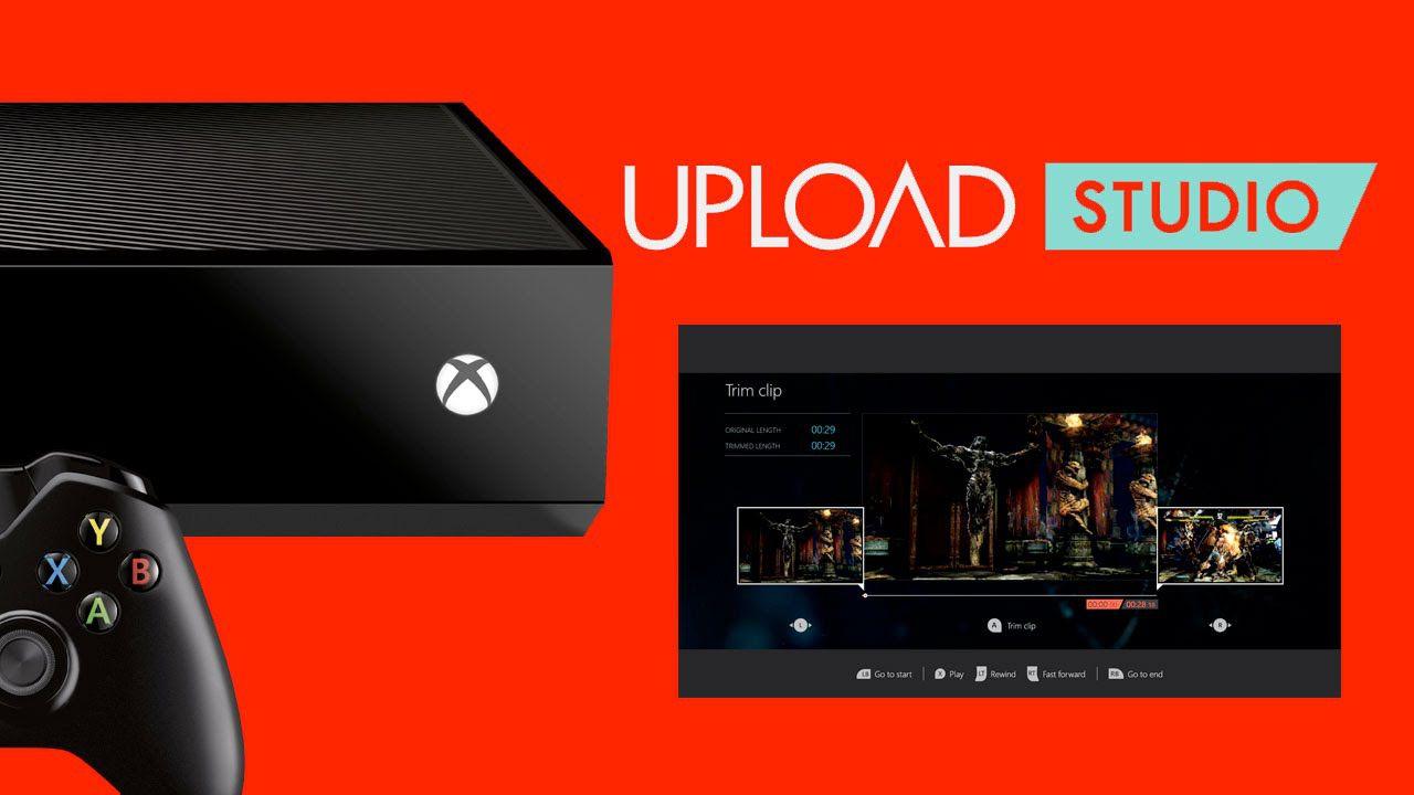 [Aggiornata] Lo streaming dei giochi da Xbox One potrebbe arrivare a maggio