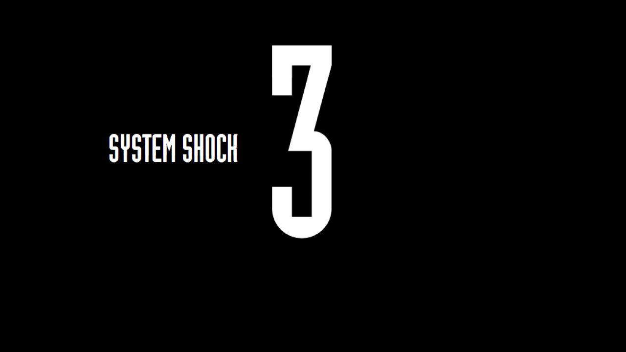 [Aggiornata] System Shock 3: Otherside Entertainment apre un sito teaser