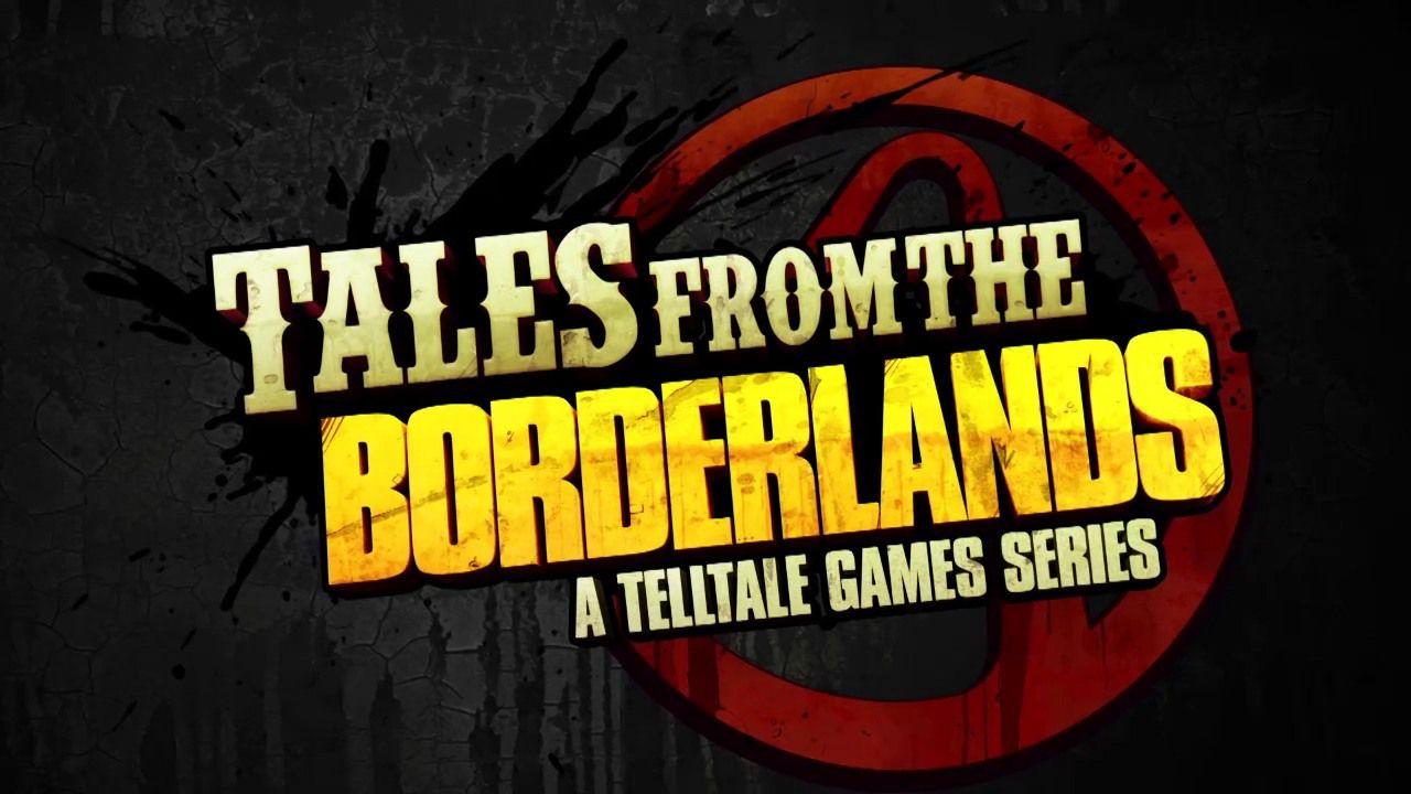[Aggiornata] Tales from the Borderlands: primo episodio gratis su Xbox Store