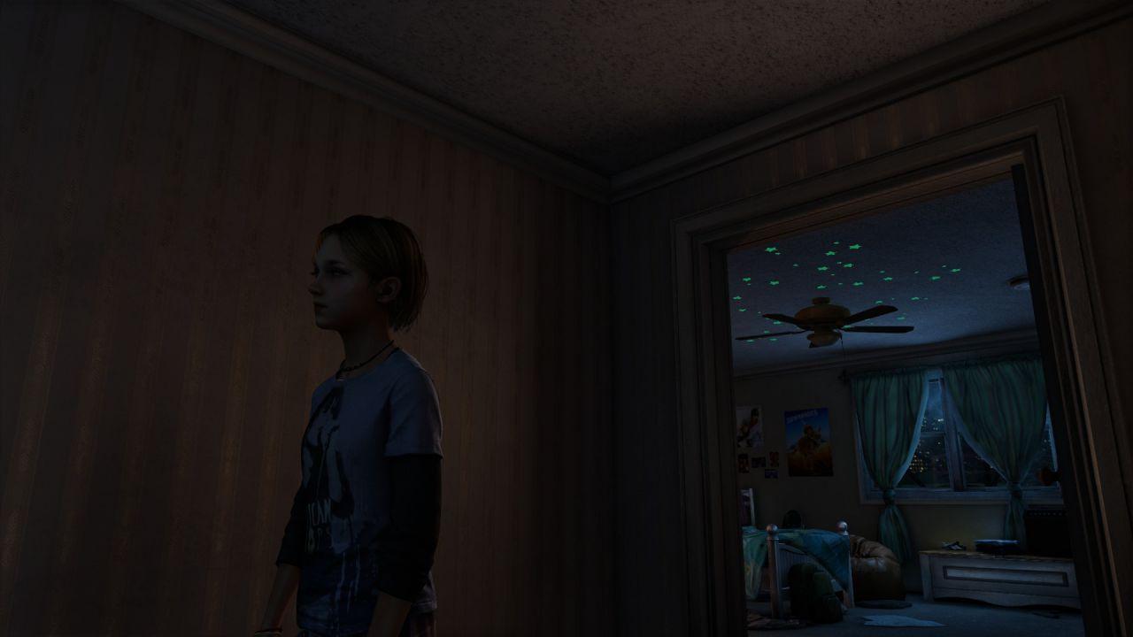 [Aggiornata] The Last of Us 2 comparare in un curriculum su LinkedIn