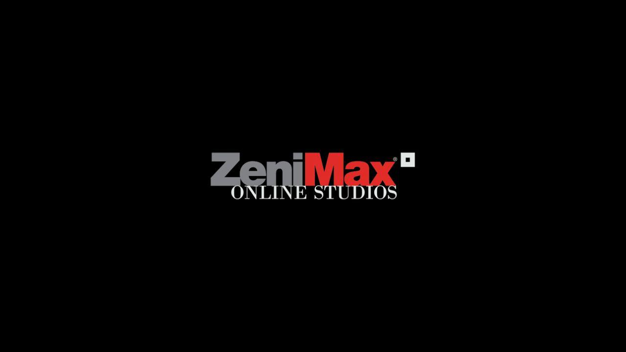[Aggiornata] ZeniMax Online Studios ha tagliato 300 posti di lavoro
