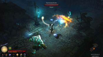 [BlizzCon 2013] Hearthstone: Heroes of Warcraft uscirà anche su iPhone e Android