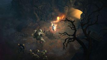[BlizzCon 2013] Heroes of the Storm: aperte le iscrizioni per la beta