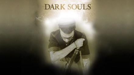 (dis)comfort zone - Dark Souls Edition: seconda puntata in diretta su Twitch alle 17:00