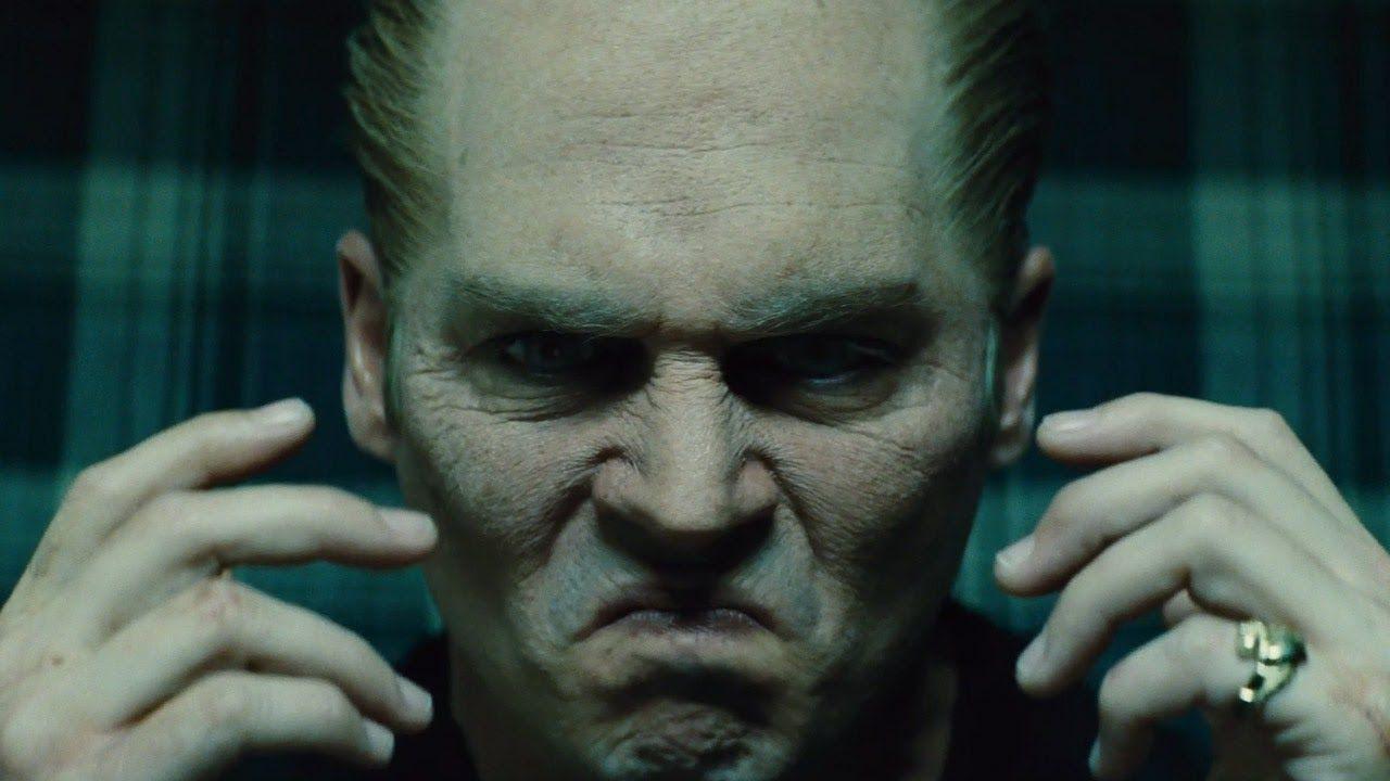 'Il James Bulger di Johnny Depp è del tutto inventato': l'avvocato del gangster contro Black Mass