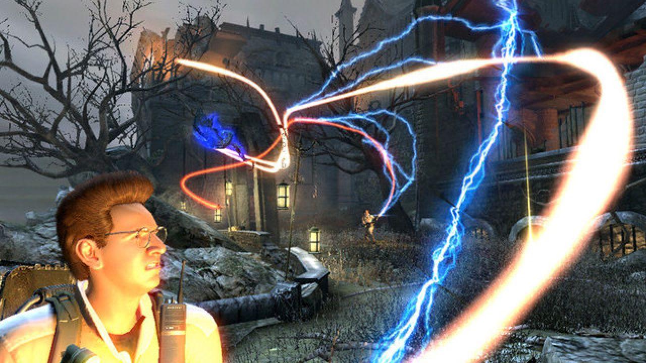 [Offerta] Ghostbusters a 21 euro