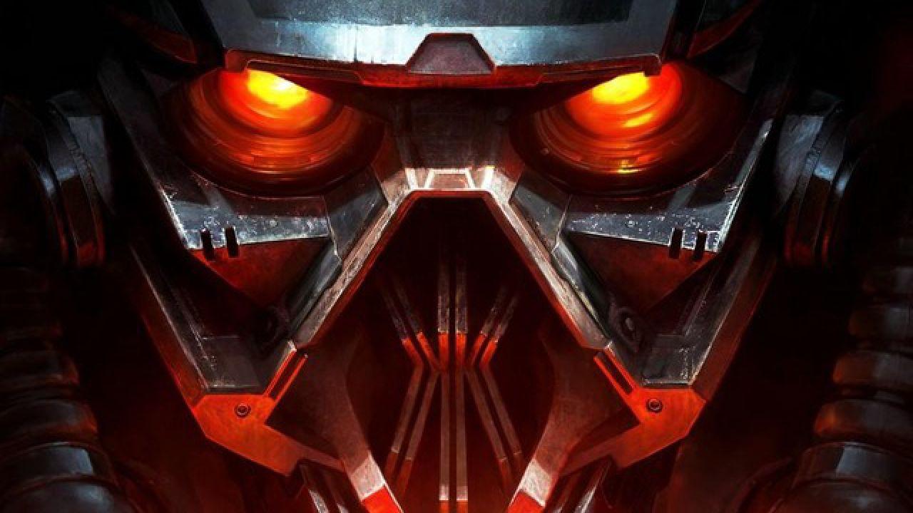 [Report] Guerrilla Games al lavoro su Killzone 4