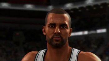 [Report] NBA Live 13 sarebbe stato un titolo scaricabile