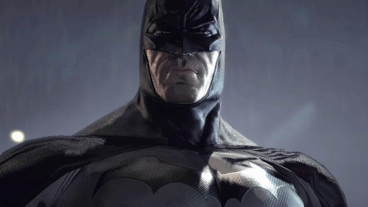 [Report] Il prossimo videogioco di Batman sarà un prequel di Arkham Asylum