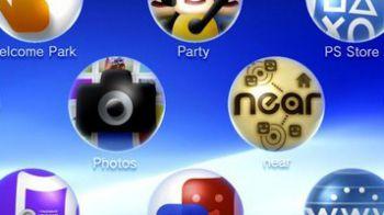 [Report] PS Vita 3G può ricevere gli SMS