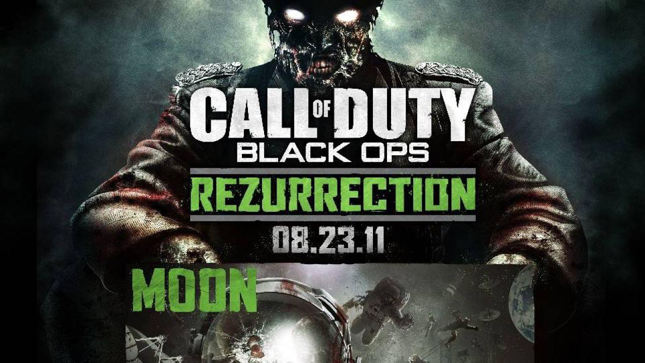 [Report] Treyarch sta realizzando un Call of Duty per una nuova console
