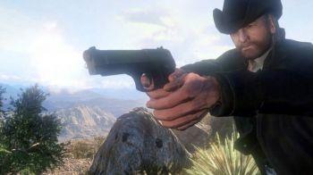 [Report] Ubisoft è al lavoro su un nuovo Call of Juarez
