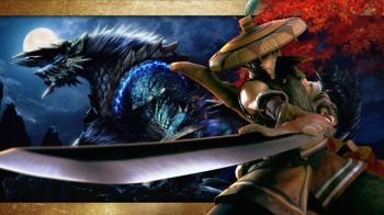 [Report]Un nuovo Monster Hunter annunciato al TGS secondo gli analisti giapponesi