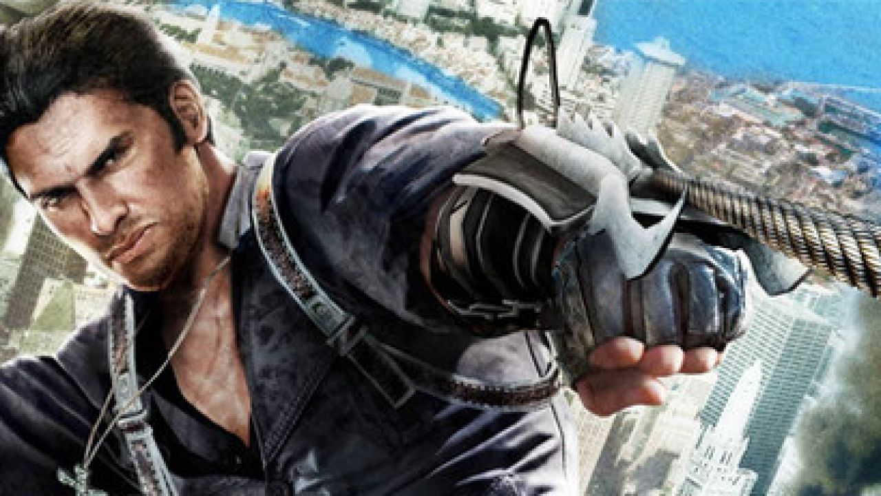 [Rumor] Avalanche Studio sta sviluppando Just Cause 3 per Xbox 720 e PS4