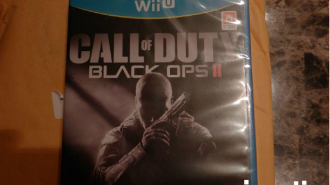 [RUMOR] Black Ops 2: Il prossimo DLC si chiamerà Uprising?