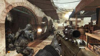 [RUMOR] Call of Duty Modern Warfare Collection a novembre su Xbox One e PlayStation 4?