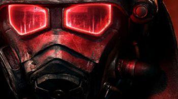 [Rumor] Fallout 4 mostrato a porte chiuse all'E3