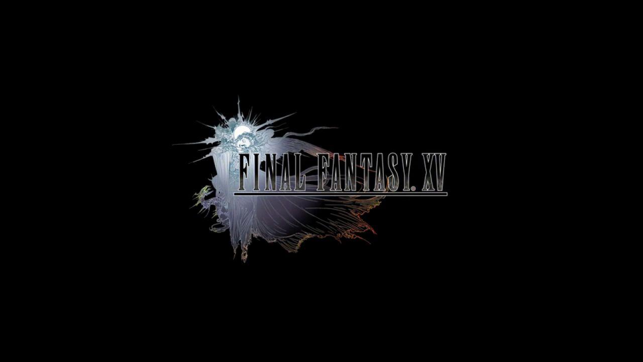 [Rumor] Final Fantasy Versus XIII è stato cancellato?