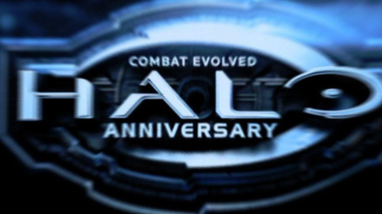 [Rumor] Halo 2 Anniversary in sviluppo?