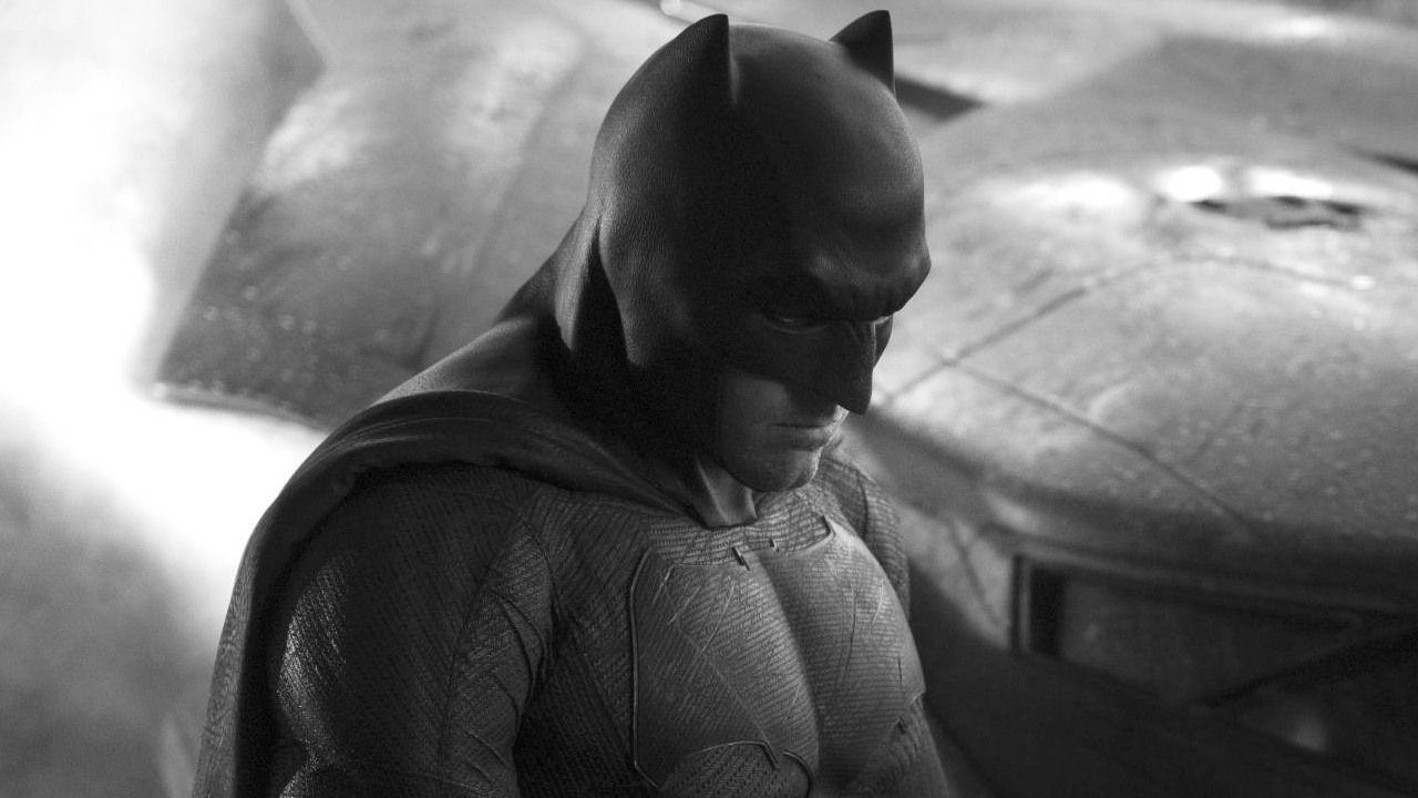 [RUMOR] La Warner non è felice delle reazioni a Batman v Superman, posticiperà i film DC?