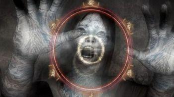 [Rumor] Un nuovo Fatal Frame in sviluppo per PlayStation 3? [Aggiornata]