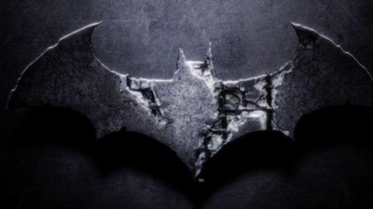 [Rumor] Il prossimo Batman Arkham è sviluppato con l'Unreal Engine 3