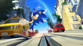 [Rumor] Il prossimo titolo di Sonic potrebbe appartenere alla serie 'Adventure'