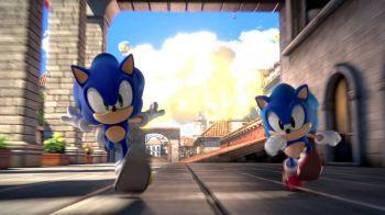[Rumor] SEGA annuncerà un nuovo platform di Sonic il prossimo mese