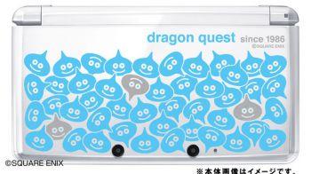 [Rumor] Square Enix al lavoro su un remake di  Dragon Quest Monsters 2