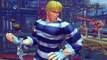 [Rumor] Super Street Fighter 4: Arcade Edition in arrivo anche su PC