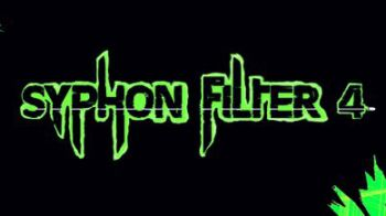 [Rumor] Syphon Filter 4 in arrivo nell' inverno 2012