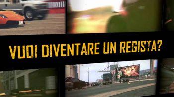 [Rumor] Il team di Driver San Francisco sta sviluppando The Crew, nuovo racing game per console next-gen