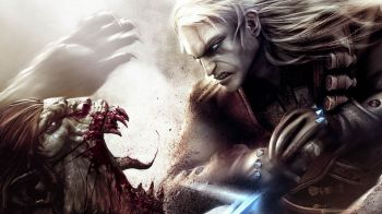 [Rumor] The Witcher: Rise of the White Wolf sarà annunciato domani per Xbox 360 e PlayStation 3?