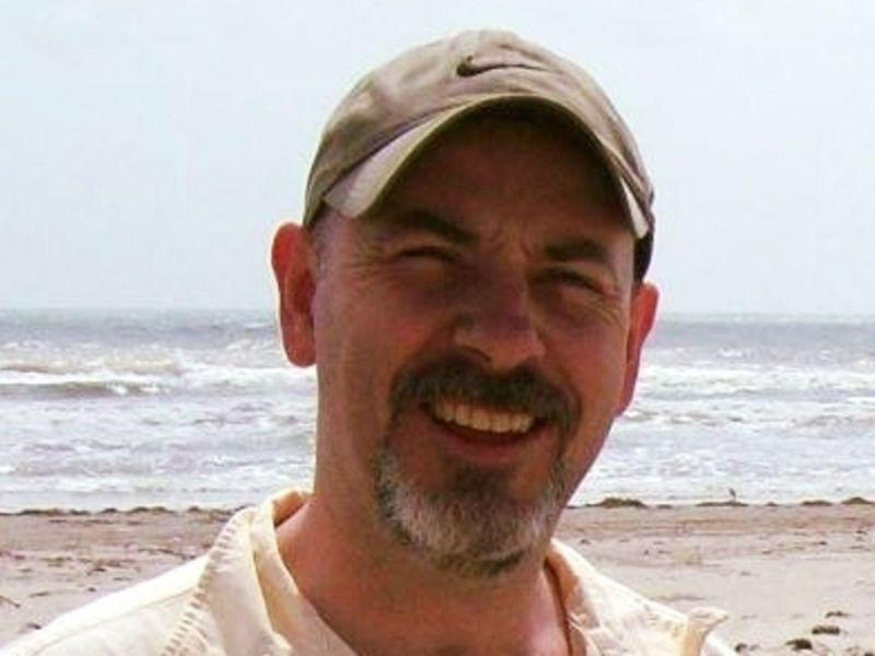 È scomparso Andy O'Neil di Bluepoint, aveva lavorato a Shadow of the Colossus e Uncharted