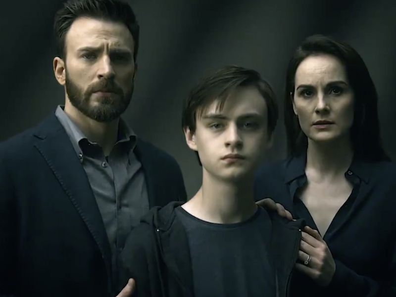 [SPOILER] Defending Jacob tra luci e ombre: qual è la cruenta verità della serie con Chris Evans?