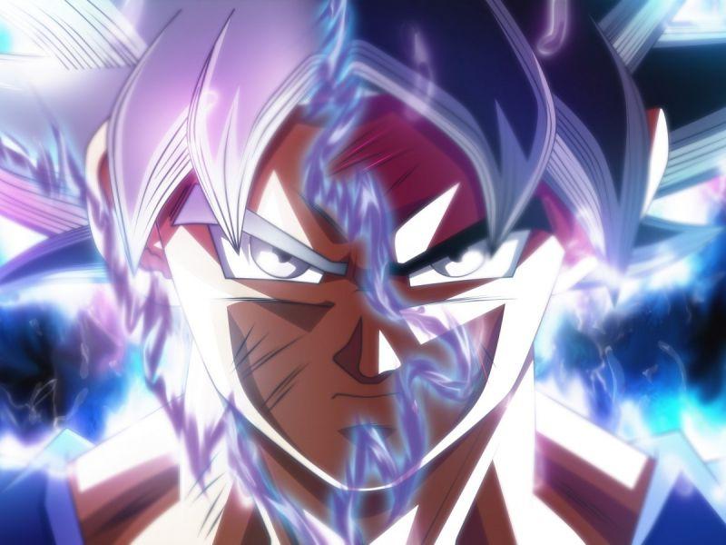 [SPOILER] Dragon Ball Super: il capitolo 60 ha messo in luce il grave errore di Goku