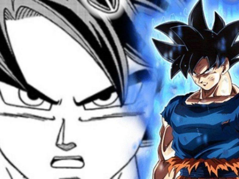 [SPOILER] Dragon Ball Super: ecco chi sono i salvatori dell'ultimo minuto nel capitolo 60