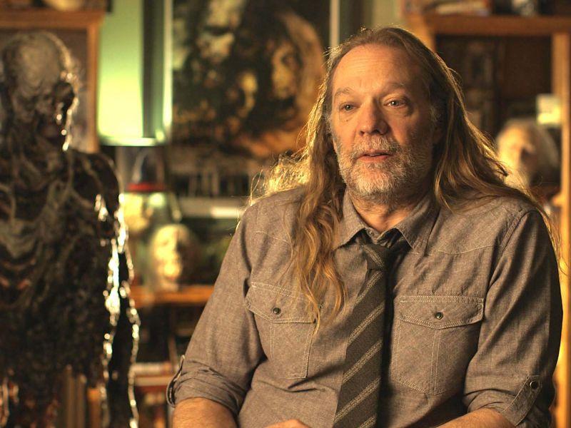 [SPOILER] The Walking Dead 10: 3 motivi per cui il finale sarà sbalorditivo, parola di Greg Nicotero