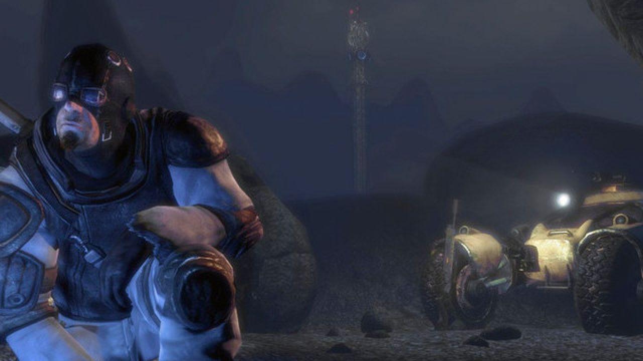 [Steam] Borderlands e relativi DLC scontati del 66%