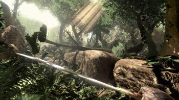 [Steam] Week-end Deals: la serie di Far Cry scontata del 50%