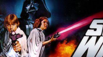 Donna Star Wars Han Solo Kessel eseguire Chewbecca WING WOMAN T SHIRT IX JEDI Sith