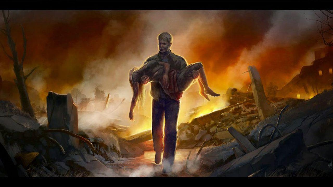 [UPDATE] Captain America: The Winter Soldier, ecco un character poster con Robert Redford